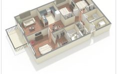 Software To Design House Plans Best Of Epic Open Source Home Plan Design House Plans Software
