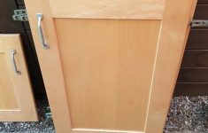 Solid Wood Cabinet Doors Beautiful Solid Wood Maple Kitchen Cabinet Doors & Drawer Fronts In Glen Parva Leicestershire