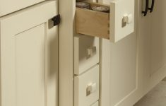 Spice Cabinet With Doors Luxury 48 Kitchen Cabinet Doors And Drawers 30quot Touraine Teak