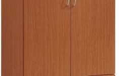 Storage Cabinet With Doors And Drawers Fresh Amazon Contemporary Armoire Wardrobe Bedroom Storage