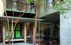 Thai Style House Design Beautiful Modern Thai Home Inspiration