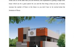 The Best House Design Best Of Some The Best Single Floor House Design By