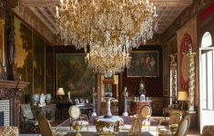 The Most Beautiful Houses In The World Interior Inspirational Take A Look Inside The Most Expensive House In The World