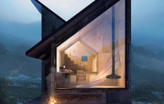 Top 10 House Design Awesome Put Your Boots Up And Stay A While Architect Paolo Danesi