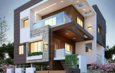 "Top 10 House Design Best Of Image By ßє¥za Iяι§Î±â""³ On A Evler"