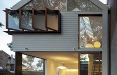 Top 10 House Design Best Of Top 10 Minimalist House Design Inspirations