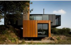 Top 10 House Design Inspirational Top 10 Modern And Gorgeous Container Houses Design Ideas