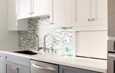Two Tone Kitchen Cabinets Doors Beautiful Kitchen Two Toned Kitchen Cabinets Doors Awesome If You