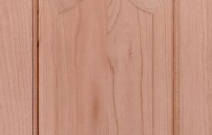 Unfinished Oak Cabinet Doors Fresh Concord Raised Cathedral Custom Cabinet Doors