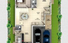Villa Type House Plans Fresh Myans Villas