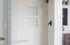 Walk In Shower With Seat Designs Beautiful √ 10 Walk In Shower With Seat Ideas A Bud And