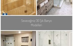 Walk In Shower With Seat Designs Inspirational Image Result For Walk In Shower With Seat In 2020