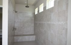 Walk In Shower With Seat Designs New √ 10 Walk In Shower With Seat Ideas A Bud And