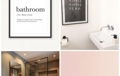 Wall Decor For Bathroom Luxury Badezimmer Bilder Bathroom Signs Bathroom Wall Art