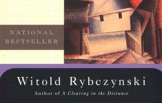 What Is The Most Beautiful House In The World Lovely The Most Beautiful House In The World Rybczynski Witold