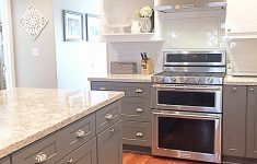Wholesale Cabinet Doors Beautiful Beautiful Prefab Kitchen Cabinets And Countertops Cabinet