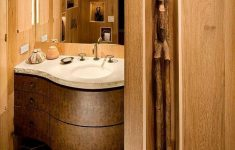 African Bathroom Decor Lovely Creative Modern Decor With Afrocentric African Style Ideas