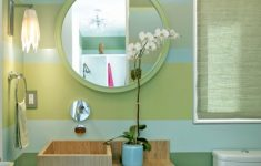 Asian Themed Bathroom Decor Best Of Incorporating Asian Inspired Style Into Modern Décor