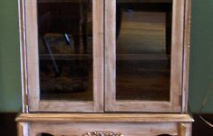 Bar Cabinet With Glass Doors New Furniture Elegant Liquor Cabinet Ikea For Home Furniture