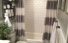 Bathroom Decor Ideas On A Budget Fresh 25 Interesting Small Bathroom Decor Ideas A Bud