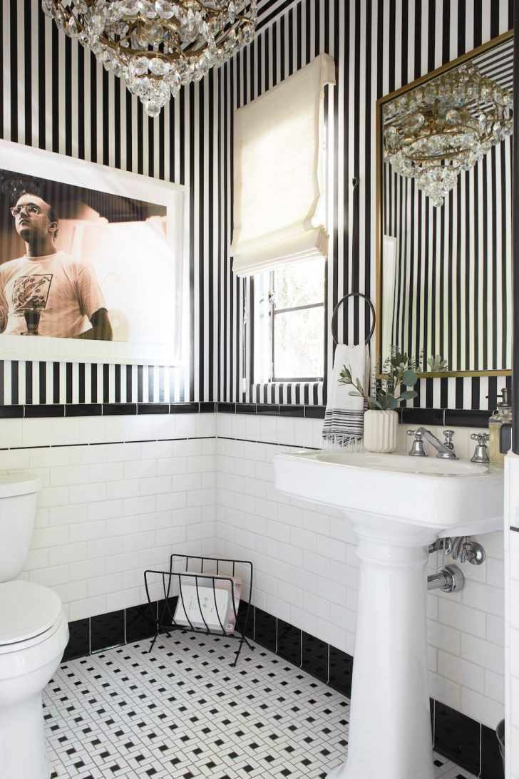 Bathroom Decor Ideas On A Budget 2021