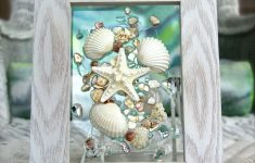 Beach Wall Decor For Bathroom Lovely Beach Wall Art For Coastal Decor Beach Bathroom Wall