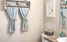 Beachy Bathroom Decor Awesome Beach Themed Bathroom Decor Ideas