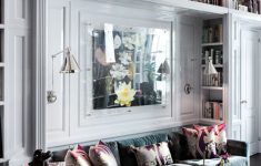 Beautiful Homes Interior Pictures Elegant Introducing Dwp Anne Carson Dwp