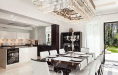 Beautiful House Interior Pictures New Architecture Modern House Beautiful Interiors Dining Room