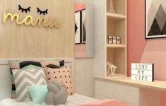 Beautiful Small Bedroom Designs Beautiful 10 Cute Girls Bedroom Ideas For Small Rooms – Quickbrain