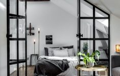 Bedroom With Glass Walls Beautiful 50 Modern Bedroom With Glass Walls Design You Will Love