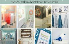 Boy Girl Bathroom Decorating Ideas Fresh Inspiring Kids Bathrooms Remodels And Hacks
