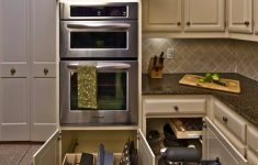 Cabinet Door Shelves Inspirational Kitchen Kitchen Wall Storage Under Cabinet Storage Ideas