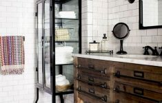 Camo Bathroom Decor Lovely Brittany Deojay Saved To A Thingpin Awesome Farmhouse