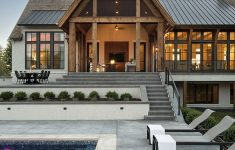 Cool Modern House Plans Awesome 46 Awesome Modern House Design Four Cool Features 10 Home