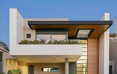 Cool Modern House Plans Unique Cool 40 Relaxing Minimalist House Plan Ideas That Trend Now