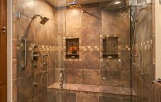 Cool Walk In Showers Beautiful 25 Walk In Showers For Small Bathrooms To Your Ideas And