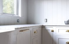 Custom Cabinet Doors Online Awesome How To Diy A Panel Ready Dishwasher What Ours Cost