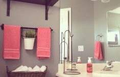 Cute Bathroom Decor Ideas Luxury Pin By Sue Witherspoon On For The Home