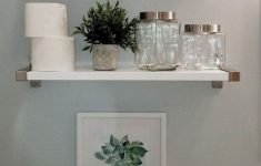 Decorate Bathroom Shelves Luxury Mini Omelett Muffins