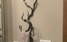 Deer Bathroom Decor Luxury Household Items — Germs Metalworks