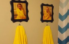Duck Bathroom Decor Beautiful Rubber Ducky Bathroom Kids Towels Under Their Pics