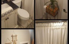 Egyptian Bathroom Decor Unique This Is A Modern Bohemian Bathroom Diy Decor Bathroom Redo