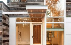 Entrance Design For Home Luxury 16 Enchanting Modern Entrance Designs That Boost The Appeal