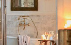 French Country Bathroom Decor Beautiful French Country Bathroom Design Ideas