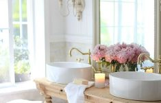 French Country Bathroom Decor Best Of French Country Bathroom Design Ideas