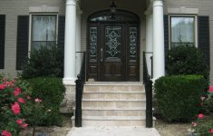 Front Entrance Roof Designs Inspirational Choosing The Right Porch Roof Style The Porch Pany