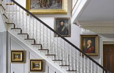 Front Entrance Stairs Design Lovely 30 Stunning Staircases Ideas Gorgeous Staircase Home Designs