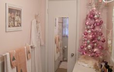 Girly Bathroom Decor Best Of Girly Bathroom Ideas – Nellia Designs