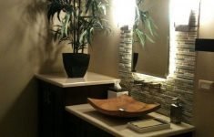 Hawaiian Bathroom Decor Elegant Excellent Indoor Spa Decorating Ideas